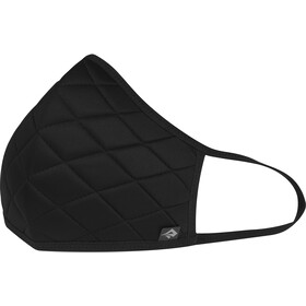 Sea to Summit Barrier Face Mask, black